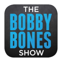 Bobby Bones Show Uverse EAS Emergency Alert Notification FEMA FCC