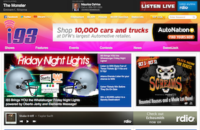 Your Radio Station Website Sucks