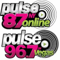 Pulse 97.5 Washington DC Joel Salkowitz Albie Dee La Capital 730 WTNT 102.9 Alexandria