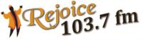 Rejoice 103.7 Orlando Gospel 1140 WRMQ
