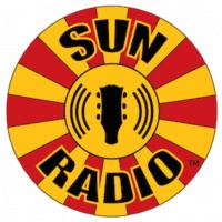 Sun Radio 103.1 KDRP 100.1 Austin KXMP 101.5 Music Place WVMP Roanoke