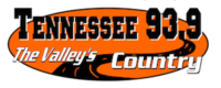 Tennessee Country 93.9 TN WQMT Decatur Cleveland Chattanooga