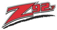 Z92 Z92.7 WHIZ-FM Jonathan Steele Zanesville