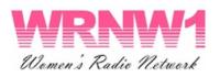 Womens Radio Network WRNW1 1100 WWWE Atlanta Beasley Broadcasting KC Armstrong Joyce Bruckner