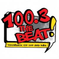 Majic 100.3 The Beat KMJM St. Louis Throwback Classic Hip-Hop