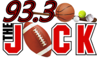 93.3 The Jock Source KKSP Little Rock Crain Media Jim Brinson Bo Mattingly
