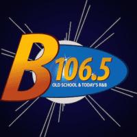 B106.5 Birmingham Old School R&B Possum Classic Country
