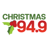 Christmas 94.9 K235CD KISO-HD2 Omaha 102.3