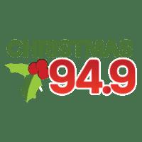 Christmas 94.9 K235CD KISO-HD2 Omaha 102.3