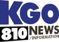 Mike Anthony Lee Hammer 810 KGO San Francisco 103.5 Kiss-FM WKSC Chicago