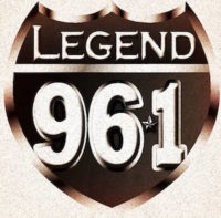 96.1 The Legend US101 WUSY The Beat Chattanooga iHeartMedia