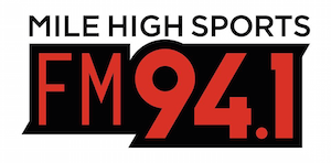 Mile High Sports 94.1 1550 KDCO Golden Denver Moving Marc Marco Paskin