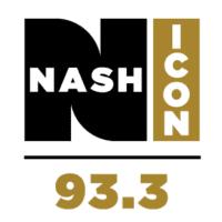 Journey 93.3 Nash Icon WWFF Huntsville