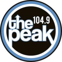 Win 104.9 The Peak CBS Sports Radio WZMR Albany WINU