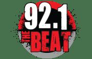 Kiss 92 The Beat Missy 92.1 WKSA Norfolk Virginia Beach iHeartMedia
