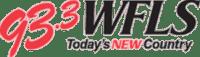 redericksburg Free-Lance Star Sandton Capital 93.3 WFLS 96.9 The Rock WWUZ 99.3 The Vibe WVBX