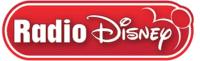 Radio Disney 1310 KMKY Oakland San Francisco Radio Mirchi Punjab