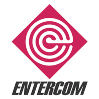 Entercom Lincoln Financial Media Denver Miami San Diego Atlanta