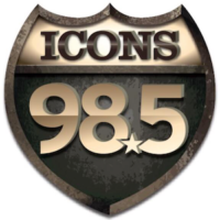 98.1 The Bull Icons Bobby Bonbes Country Christmas 98.5 W253BK Lexington 98.1 The Bull WBUL WBUL-HD2 Nash Icon 101.5