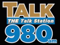 Talk 980 98.1 KMBZ Darla Jaye Rush Limbaugh Dana Parks