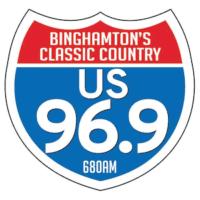 US 96.9 Oldies 680 WINR Binghamton iHeartMedia