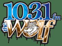 Len Shackleford Murph Dawg 103.1 The Wolf WOTW Orlando