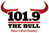 101.9 The Bull KQBL La Poderosa 100.7 KPDA JLD Media Impact Radio