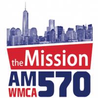 Mission Accomplished For Salem's WMCA & KKMS