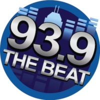 I94 93.9 The Beat WRWM Indianapolis Classic Hip-Hop