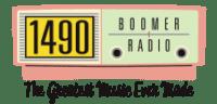 Magic 1490 Boomer Radio KOMJ Omaha