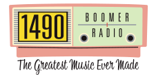 Magic 1490 Boomer Radio KOMJ Omaha