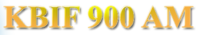 900 KBIF Fresno 92.7 102.3 Boise Radio Station Sale Translator