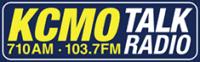 710 KCMO 103.7 Kansas City Greg Knapp Rob Carson Chris Plante