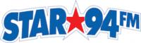 Tony Lorino Star 94 WSTR Atlanta Leigh McNabb 99.7 The Point KZPT Kansas City Entercom Nikki Nite