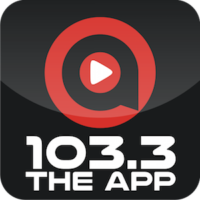 103.3 The App K277CX San Antonio KJXK-HD2