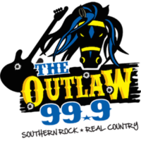 Music Of Your Life 99.9 KBFL-FM 1060 KBFL The Outlaw Meyer Communications Springfield