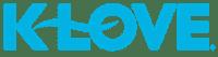 Radio Station Sales Translator Application Transfer KLove EMF Educational Media Foundation Broadcast Communications