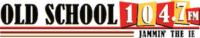 Old School 104.7 KQIE Redlands San Bernardino FCC Application Translator CP Construction Permit