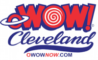 OWowNow OWowCleveland OWow Cleveland John Gorman WMMS Ravenna Miceli Charlotte DiFranco