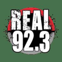 Big Boy Kurt Alexander Real 92.3 KRRL Emmis iHeartMedia Power 106 KPWR Los Angeles