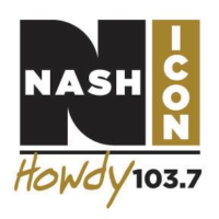 Howdy 103.7 WHHT 99.3 WKMO Nash Icon Westwood One Cumulus