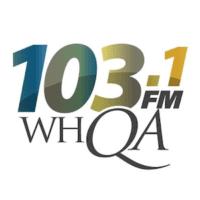 Power Foundation 103.1 WRIX-FM WHQA LifeFM Life 107 WANS 1280 107.7