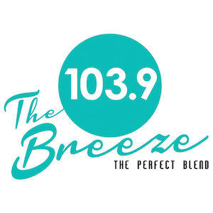 Easy 103.9 The Breeze Crush Perfect Blend Jim Fitz Fitzgerald 102.3 KJJZ Palm Springs