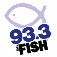 96.5 The Voice Answer KHTE 93.3 The Fish Jock Source KKSP Little Rock Larry Crain Media Salem