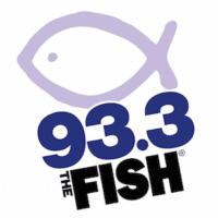 96.5 The Voice Answer KHTE 93.3 The Fish Jock Source KKSP Little Rock Larry Crain Media Salem