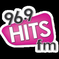 96.9 Hits HitsFM W245CM Fargo Moorhead 98.7 KLTA-HD2