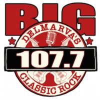 Adams Radio Salisbury Ocean City Delmarva Big 98.5 Classic Rock 107.7 WGBG Hot Country WKHI
