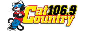 Big 95.3 WPLZ Cat Country 106.9 Chattanooga Hippie Radio Brewer Media