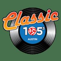Classic 105.3 Fringe FringeFM Sandy McIlree JB Hager Genuine Austin Radio