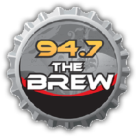 94.7 The Brew KBRU Lex Terry Oklahoma City